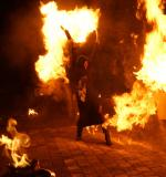 Feuershow in thueringen-eisenach - it burns burns burns.jpg